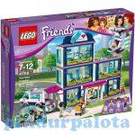 Lego Friends - LEGO Friends Heartlake kórház