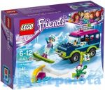 41321 Lego Havas üdülő