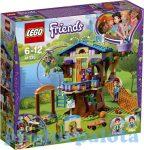 Lego Friends - 41335 Mia lombháza