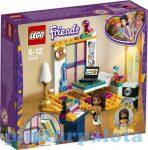 Lego Friends - 41341 Andrea hálószobája