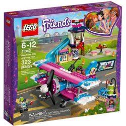 Lego Friends 41343 Repülés