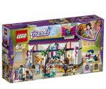 Lego Friends - 41344 Andrea butikja