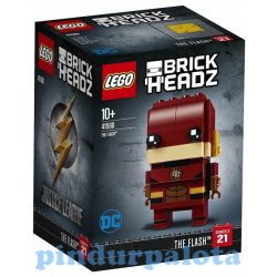 LEGO - LEGO 41598 Flash