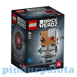 LEGO - LEGO 41601 Cyborg