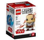 LEGO - Star Wars - LEGO 41602 Rey