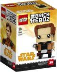 LEGO Star Wars - LEGO 41608 Han Solo