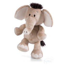 Nici Plüssök - Elefánt El-Frido lógó lábú