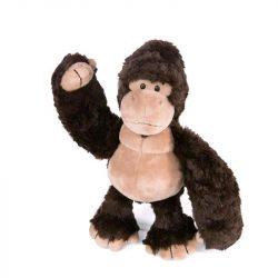 Nici Plüssök - Gorilla Torben lógó lábú