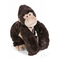 Nici Plüssök - Gorilla Torben ülő