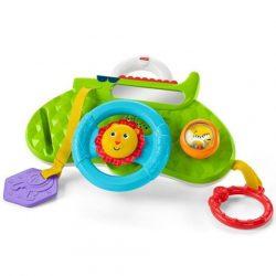 Fisher Price játékok - Játékos műszerfal Fisher-Price