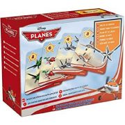 Kártya játékok - Walt Disney Repcsik Óriás kártyajáték