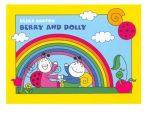 Mesekönyvek - Bogyó és Babóca Berry and Dolly