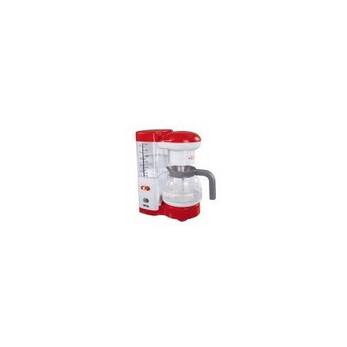 Konyhai játékok - Kávéfőző Simba Toys