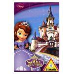 Kártyajátékok - Sofia kvartett kártyajáték