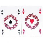 Kártya játékok - Mesekártyák - Memória kártyák - Klasszikus kártyapaklik - Francia kártya