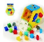 Baby játékok kellékek - Fejlesztő játékok - Csodagalaxis