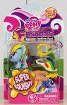 Pónis játékok - My Little Pony gyűjthető figura