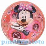 Kerti játékok - Labdák - Világítós Disney labda
