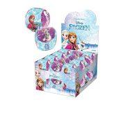 Fejlesztő játékok - Bébi játékok - Disney Frozen Jégvarázsos softball labda