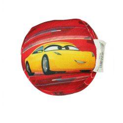 Fejlesztő játékok - Bébi játékok - Disney cars softball labda