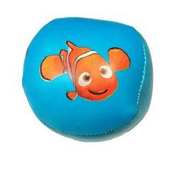 Fejlesztő játékok - Bébi játékok - Disney Finding Dory softball labda