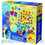 Társasjátékok gyerekeknek - Agymanók társasjáték gyűjtemény