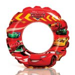Úszógumi - Cars Intex