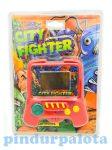 Interaktív játékok gyerekeknek - Kvarc játék City Fighter Utcai harcok