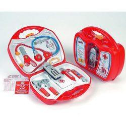 Orvosi táskák - Doktoros szerepjáték