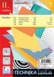 Írószerek-iskolaszerek - Technika csomag másodikosoknak