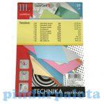 Iskolai csomagok - Technika tasak 3. osztályos