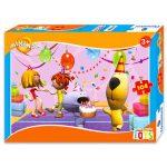 Junior puzzle - Minimax puzzle 104db