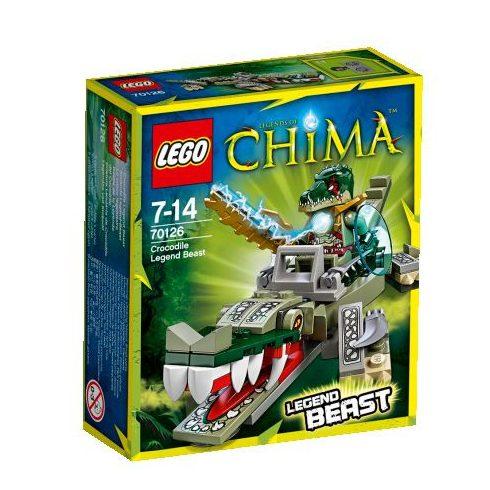 70126-chima-cragger-legendas-vad-krokodil