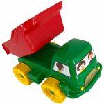 Járművek - Dömper, kicsi