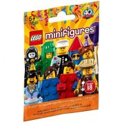 Bricks & More LEGO - Lego 71021 Minifigura