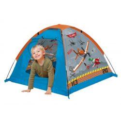 Gyermek sátor - Repcsik sátor