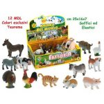 Állat figurák - Farm állatok