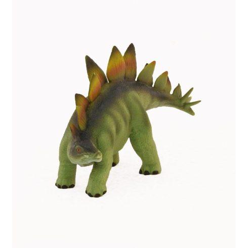 Figurák - Dínók - Stegosaurus