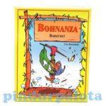 Társasjátékok - Kártyák - Bohnanza babszüret kártya