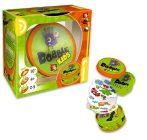 Ügyességi játékok - Dobble junior