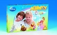 Társasjáték - Piatnik - Activity - Disney - Classic