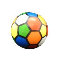 Labdák - Játékok gyerekeknek - Színes labda 7 cm