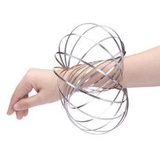 Flow Rings Mágikus karikák