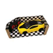 Távirányítós autók - RC kocsik - Távirányítós sport kocsi konzolos