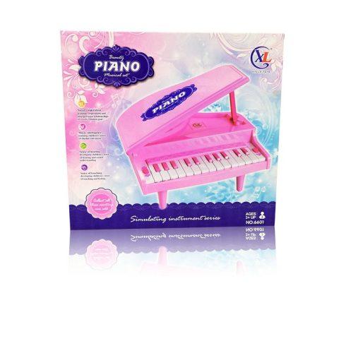 Játék hangszerek gyerekeknek  - Játék zongora