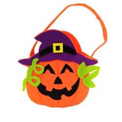 Táskák - Halloween válltáska többféle változatban