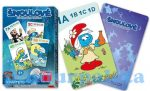 Kártya játékok - Mesekártyák - Memória kártyák - Klasszikus kártyapaklik