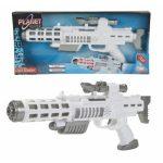 Interaktív játékok gyerekeknek - PF Light Laser puska