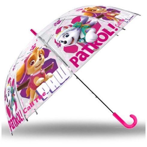 Mancs őrjáratos játékok - Mancs Őrjárat esernyő