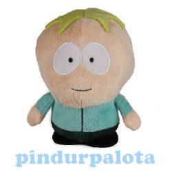 Plüss mesefigurák - South Park plüssök - Butters Stotch plüss figura